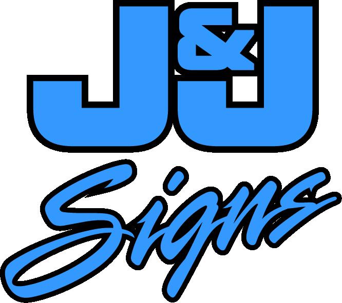 J & J Signs